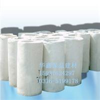 华鑫复合硅酸盐保温管壳行业顶尖产品