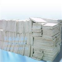供应泡沫石棉板价格