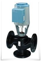 供应西门子电动温控阀(SKB/C62)