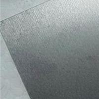 供应P10硬质合金 钨钢 有色金属合金