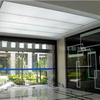 供应软膜吊顶 设计吊顶牋 软膜天花