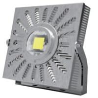 大功率LED JR303