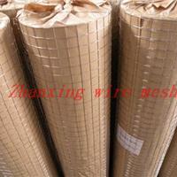 供应广州筛网,铁丝网,皮挡网。