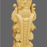 供应欧式人物雕塑