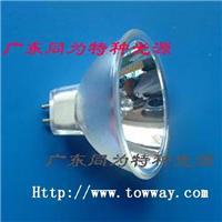 �ձ�FUJI���� FP-10 220V500W ����