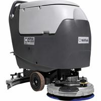 供应力奇先进(NILFISK)洗地机、扫地机、吸尘吸水机