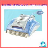 海豚清道夫泳池 SUPREME M3 全自动吸污机