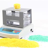 塑胶粒子密度计