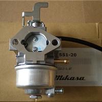 供应罗宾EH09化油器