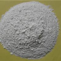 供应灰钙粉 灰钙粉生产工艺