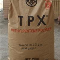 ��ӦTPX�ܽ�ԭ�� TPX �ձ���ѧ MX001