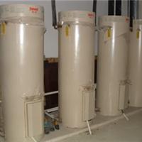 商用热水器-恒热商用电热水器