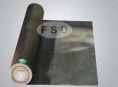 供应氟橡胶玻璃纤维布