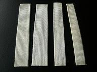 供应高硅氧纤维布