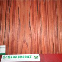 供应套装门木皮面板 米皮门套板