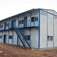供应活动板房|活动房价格|彩钢板活动房|彩钢活动房|