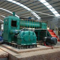 供应制砖机、烧结制砖机、红砖制砖机设备