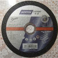 供应诺顿NORTON高速打磨片 树佛打磨片 切割片打磨片