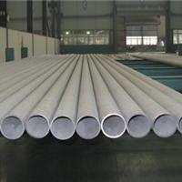 江苏304不锈钢圆管材质全