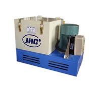离心机,使用冷却润滑液机床配套的理想辅机