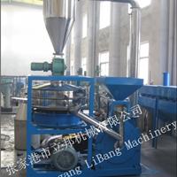 供应输液管磨粉机