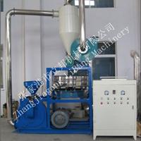 供应LLDPE磨粉机(图)