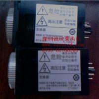 供应松下速度控制器dvsd48cy MGSDB2