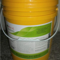 常温发黑防锈油常温发黑增光防锈剂常温发黑抗腐蚀耐盐雾封闭剂