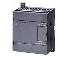 供应6ES7223-1PH22-0XA8 西门子PLC