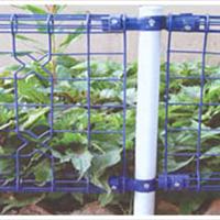 供应市政绿化围栏 公园围栏  花坛围栏 圈地围栏 农场围栏