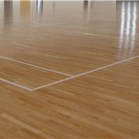 供应舞台专用地板、羽毛球场木地板、溜冰场地板