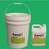供应SJ-012中性全能清洁剂 地板清洁剂 环保清洁剂