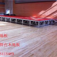 供应室内篮球场木地板