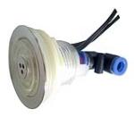 供应按摩缸led气泡灯/按摩缸发光气嘴/按摩缸配件