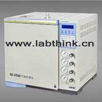 供应油墨溶剂残留检测专用气相色谱仪