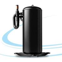 供应空调压缩机三菱大金美优乐谷轮比泽尔布里斯托三洋百福马