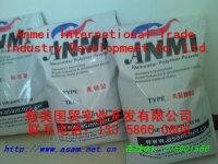 瓷砖胶泥专用胶粉 免费提供技术配方