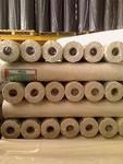 供应保温棉下面用科德邦聚脂隔汽膜