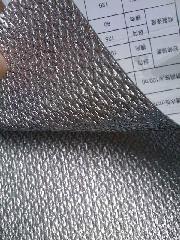 镀铝反射型防水透气膜