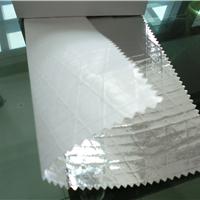供应专用防潮贴面纸基金属化聚丙烯
