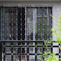 供应锰钢防盗门,新型锰钢防盗门,新型锰钢折叠防盗门