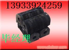 供应福建空调木托空调管托空调木管托