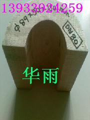 供应海阳木托码厂家(价格)