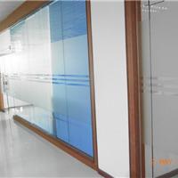 供应玻璃贴膜、即时贴、玻璃贴、办公室贴膜