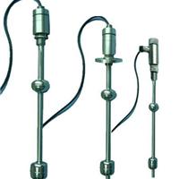 供应磁致伸缩液位计HFT1800
