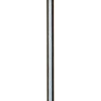 供应浮球连续式液位指示计 浮球液位计HL系列