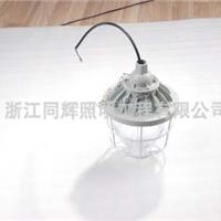 LED防爆工厂灯|LED防爆工厂灯价格