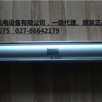 供应CDJ2D16-15-B气缸