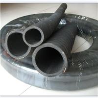 供应夹布橡胶软管/化工机械钢厂橡胶软管批发直销专业厂家
