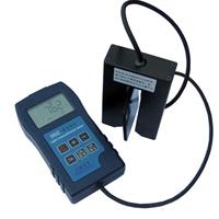 供应玻璃透光率检测仪 DR82透光率仪